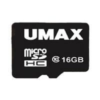 MicroSDHC������16GBClass10TEAM��MicroSDHC