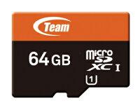 MicroSDXC64GBClass10UHS1