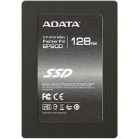 ADATASSD128GBPremierProSP900