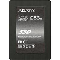 ADATASSD256GBPremierProSP900