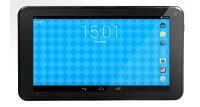 7インチタブレットPCKA7023-1GBIntelDualCoreCPU搭載KEIAN製TabletPCAndroidOSアンドロイド