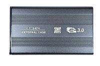 USB3.0�б�2.5������ϡ��ɥǥ�������SSD������SATA-USB3.0�֥�å�