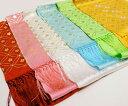 七五三正絹金彩刺繍しごきsksr01-06