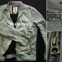 ◆DIESEL・MENSヴィンテージジャケットです。