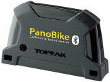 (送料無料)TOPEAK(トピーク) パノバイク ブルートゥース スマート スピード & ケイデンス センサー