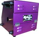 東邦産業 紫外線照射機 UVハードナー