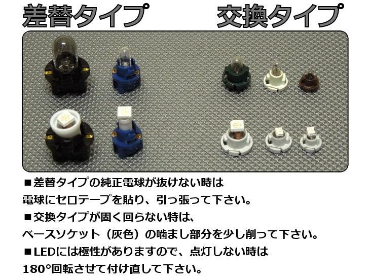 LED セイバー UA4/UA5 平成10/1...の紹介画像2