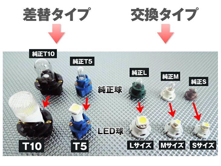 LED ブルーバードシルフィ G10 平成15...の紹介画像2