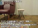 ショッピング家具 マメてりあ 「三角椅子」 店舗什器 ディスプレイラック デザイン家具