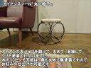 ショッピングスツール マメてりあ「丸い椅子」 店舗什器 ディスプレイラック デザイン家具