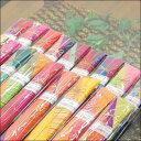 上質の香りに癒されて下さい♪Jepun Bali ジュプンバリのお香スティック香/アロマ/アジアン雑貨/インドネシア 05P02jul10【24Hpointint】
