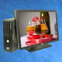 【中古パソコン】【MEM:8GB&E8600】【送料無料】【安心3カ月保証】