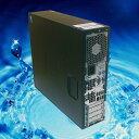 中古パソコン Windows7-Pro搭載PC 安心3ヶ月動作保...
