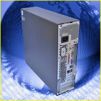 M58E中古パソコン