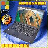 ��ťѥ����� Windows7-Pro�������(toshiba)Dynabook satellite L35 220C/HD DVD�����ѡ��ޥ��&����-3GB��ܡ�Winodws7-Pro���åȥ��åѤ�KingSoft Office���ȡ���Ѥߡۡ����šۡ���ťΡ��ȥѥ�����ۡ�Windows7 ��š�