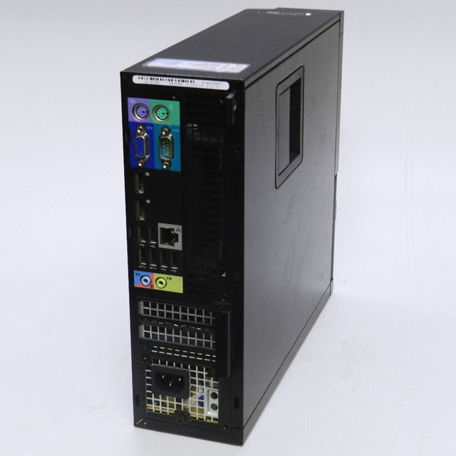 DELL OptiPlex 9020 SFF【...の紹介画像3