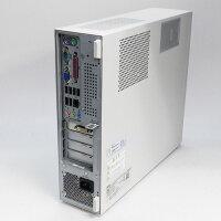 中古パソコンMK29