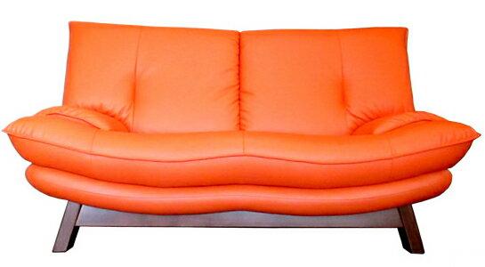 【First】ファースト 2人用ソファー 回転機能付 日本製 【送料込】ファーストクラスのすわり心地