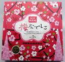 中田食品 梅なでしこ 梅干し 塩分約5% 210g 和歌山県...