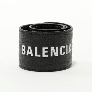 BALENCIAGA バレンシアガ 469170 DB929 1090 CYCLE BR