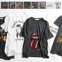 DAYDREAMER デイドリーマー TEE カラー8色 クルーネック 半袖 Tシャツ カットソー プリント レディース