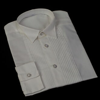 正式翼領襯衫脖子周長 36 釐米-51 釐米 * * 翼領襯衫翼領襯衫翼領襯衫翼衣領襯衫翼領襯衫禮服襯衫禮服襯衫禮服襯衫