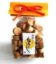 甜點 - コーヒー もろこし フジタ製菓(秋田 諸越 もろこし)