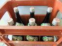 ★送料込でこの値段!サラリとした甘口日本酒 雪中梅 普通酒6本入