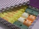 御中元(お中元)にも!【手作りの和菓子屋】あんこが自慢の焼菓子2種!雪ころがし8個とパイ饅頭(まんじゅう)8個セットギフトに【あす楽_土曜営業】【marutaya】【RCP】送料込商品(沖縄・離島は除きます)