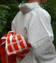 【送料無料】阿波しじら織木綿きもの[090]単衣仕立て 阿波正藍しじら織伝統工芸品