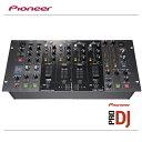 PIONEER DJミキサー DJM-5000 【沖縄・北海道含む全国配送料無料!】