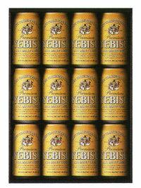 サッポロエビスビールギフトセットYS3DサッポロエビスビールギフトセットYS3D