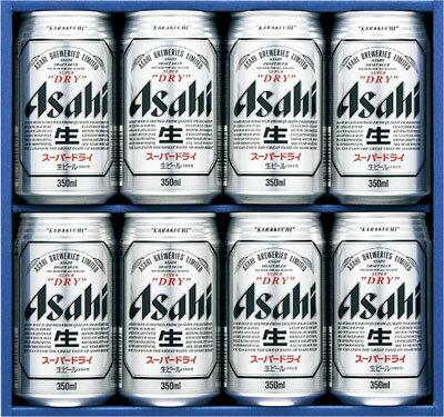 アサヒスーパードライギフトセットAS-2Nビールasahisuperdry