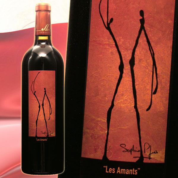 フランス[2011]シャトーモンペラレザマン・ドゥ・モン=ペラ・ルージュ・カディヤック・コート・ド・ボルドー750ml 赤ボルドーアントゥル・ドゥ・メールワイン葡萄酒wineLESAMANTSChateauMont-Perat