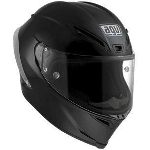 ヘルメット ソリッド・ブラック