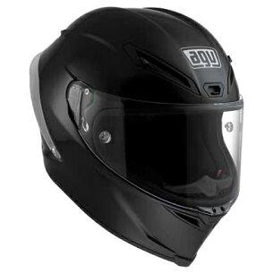 ヘルメット ブラック
