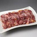 【国産親鶏肉】 もも(かしわ)焼肉(焼き肉) 300g...