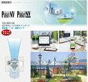 ショッピング薄型 【遠近両用レンズ】SEIKO-Pursuit-NV パシュートシリーズNV 1.60薄型レンズ 小さい枠もOK!ユレ・ユガミが少ない快適タイプ