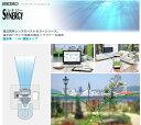 ショッピングセイコー 【遠近両用レンズ】SEIKO-Synergyシナジーシリーズ 薄型1.60 ユレ・ユガミが少ない快適タイプ