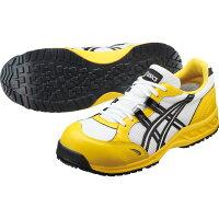 アシックス安全靴FIS33Lウインジョブ