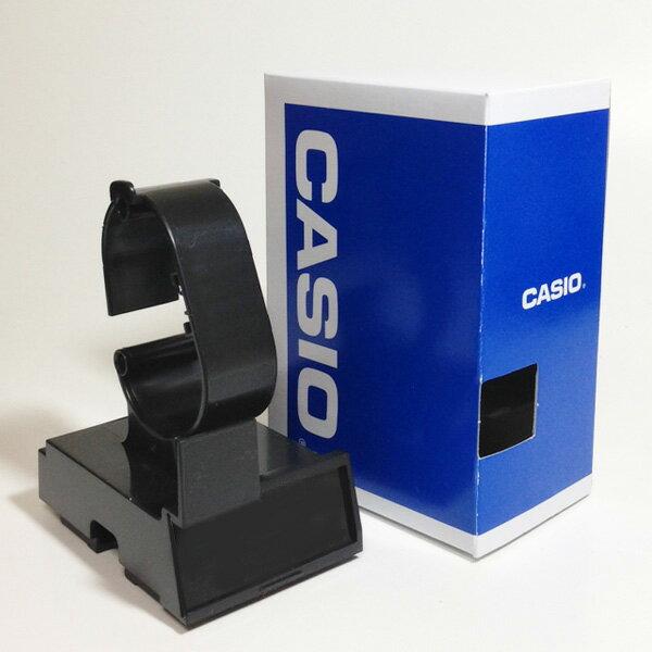 CASIO Cring Box 汎用箱 (注)単品でのご注文はできません。カシオの腕時計と一緒にご注文下さい。