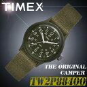TIMEX TW2P88400 THE ORIGINAL C...