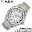 TIMEX【TW2P99400】Briarwood Terrace 40mm径 タイメックス ブライ...