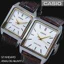 CASIO MTP-V007L-7E2 LTP-V007L-...