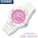 CASIO LRW-200H-4C DIVERLOOK STANDARD ANALOG QUARTZ еле╖ек е└еде╨б╝еые├еп е╣е┐еєе└б╝е╔ еве╩еэе░ епейб╝е─ еье╟егб╝е╣ ╜ў└ндк╗╥══бб╗╥╢бббене├е║ ╧╙╗■╖╫б┌10╡д░╡╦╔┐хб█│д│░ете╟еыб┌┐╖╔╩б█бЎ┴ў╬┴╠╡╬┴бЎб╩╦╠│д╞╗бж▓н╞ьд╧░ь╔Їд┤╔щ├┤б╦