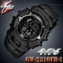 CASIO G-SHOCK GW-2310FB-1 カシオ ...