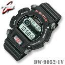 CASIO G-SHOCK DW-9052-1V カシオ G-SHOCK Gショック ベーシックデジタル 腕時計 BASIC DIGITAL 海外モデル【新品】