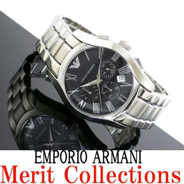 おススメ!送料無料!お買得!アルマーニ 時計 エンポリオ アルマーニ EMPORIO ARMANI 腕時計 AR0673  クロノグラフ メンズ アルマーニ腕時計 男性用 クロノ エンポリオ・アルマーニ EMPORIO ARMANI クロノグラフ メンズ 腕時計