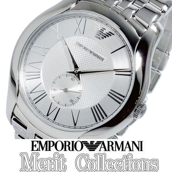 ★おススメ!お買得!アルマーニ 腕時計 エンポリオ アルマーニ EMPORIO ARMANI クオーツ メンズ 腕時計 AR1788 アルマーニ 腕時計 エンポリオ アルマーニ EMPORIO ARMANI 腕時計 メンズ