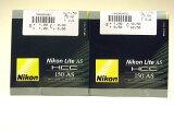 尼康镜头标准镜头(非球面1.50)添加更改[標準レンズ(1.50非球面)に変更追加]